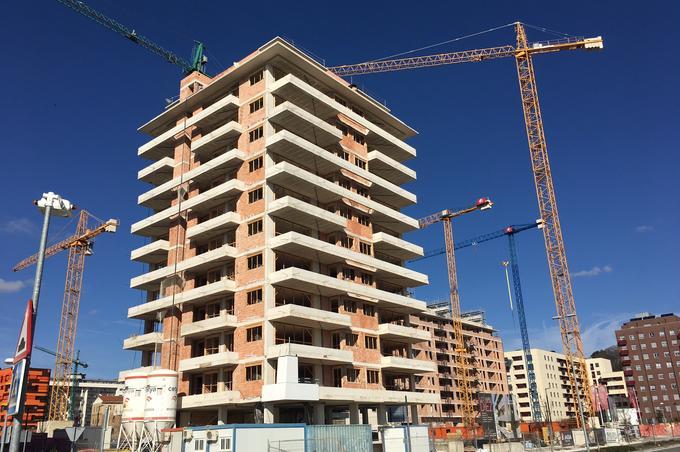Actividades de riesgo en las empresas del sector de la construcción en España susceptibles de generar responsabilidad penal (I)