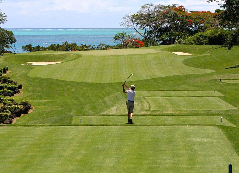 Los programas de Compliance para los campos de golf