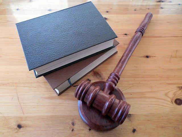 El delito de Falso Testimonio (II)