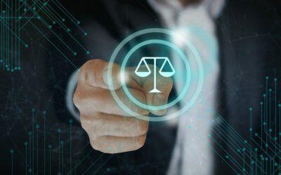 El delito de Simulación de delito. La importancia del artículo 284 de la Ley de Enjuiciamiento Criminal