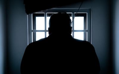 Clasificación penitenciaria y sus regímenes de vida (Primera Parte)