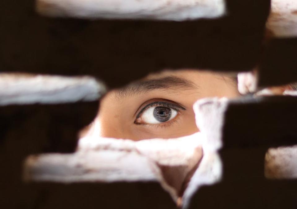 Diferencia entre testigo protegido y confidente policial