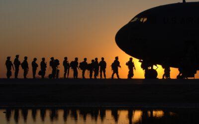 Código Penal Militar (II): Delito militar y circunstancias modificativas de la responsabilidad criminal específicas