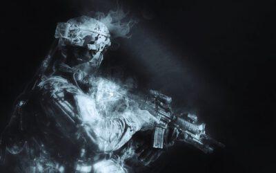 Código Penal Militar (VII): Delitos de Cobardía y de Deslealtad militar