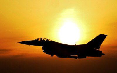 Código Penal Militar (VI): Delitos relativos al ejercicio de los derechos fundamentales y de las libertades públicas por los militares