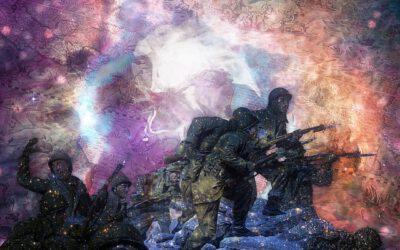 Código Penal Militar (IX): Delitos cometidos por el mando militar