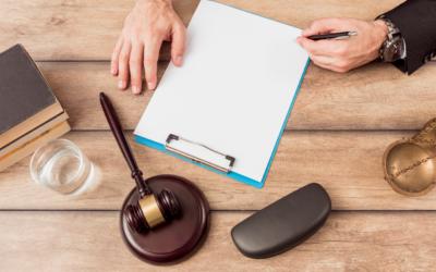 La declaración de la víctima como prueba de cargo suficiente para enervar la presunción de inocencia del acusado