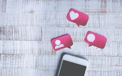 ¿Puede el administrador de una red social enviar las conversaciones de un usuario a la Policía?