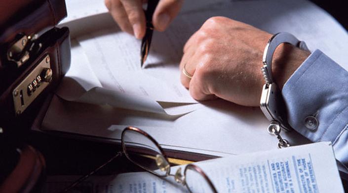 Similitudes y diferencias entre estafa y apropiación indebida. Recomendación para abogados