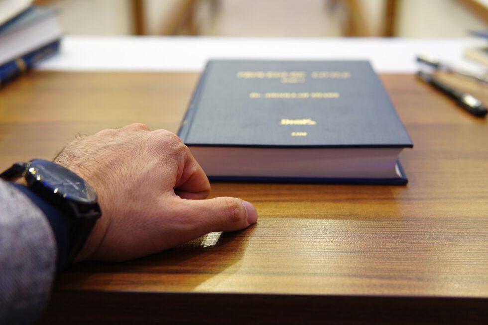 Dispensa de la obligación de no declarar (I): ¿Cuándo puedo no declarar como testigo?