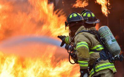 Los delitos de incendio forestales (I): Cuestiones generales.