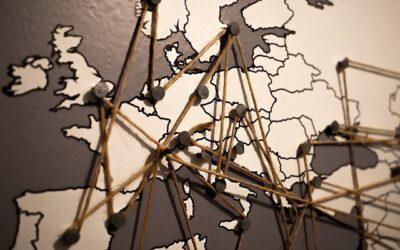La Orden Europea de Investigación (I): Cuestiones Generales.