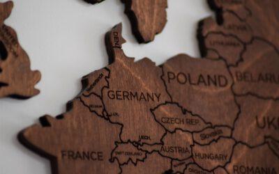 La Orden Europea de Investigación (III): Medidas específicas de Investigación.
