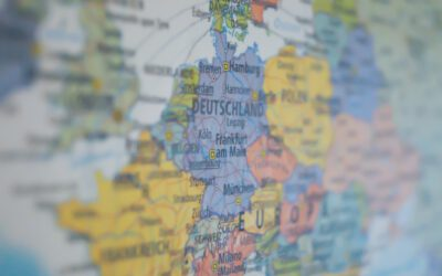La Orden Europea de Investigación (IV): Emisión y transmisión de una orden europea de investigación por parte de las autoridades españolas, con carácter general.