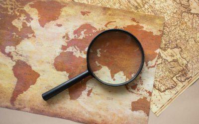 La Orden Europea de Investigación (V): Emisión y transmisión de una orden europea de investigación por parte de las autoridades españolas, con medidas específicas de investigación.