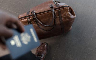 Pregunta de clientes: ¿Es cierto que por cada cierto tiempo que tengo retirado el pasaporte y me impiden salir de España durante mi libertad provisional me descuentan días de prisión?
