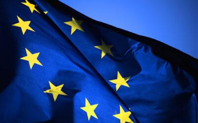 La Orden Europea de Investigación (VI): Recepción, reconocimiento y ejecución en España procedente de un Estado miembro.