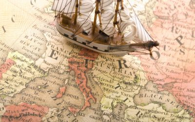 La Orden Europea de Protección (I): Definición, Medidas, Autoridades competentes en España e Incumplimiento.