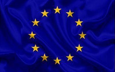 La Orden Europea de Protección (III): Ejecución de una orden europea de protección por la Autoridades españolas.